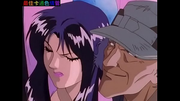 Horny Old Man Gets A Hard On After Seeing Some Real Tits – https://erotic-hentai.com