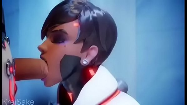Sombra giving head – https://erotic-hentai.com
