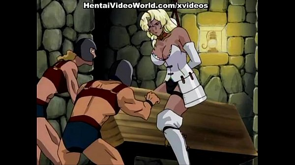 Words Worth Outer Story ep.1 01 – https://erotic-hentai.com
